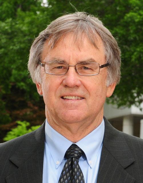 Profile image of Mick Mount
