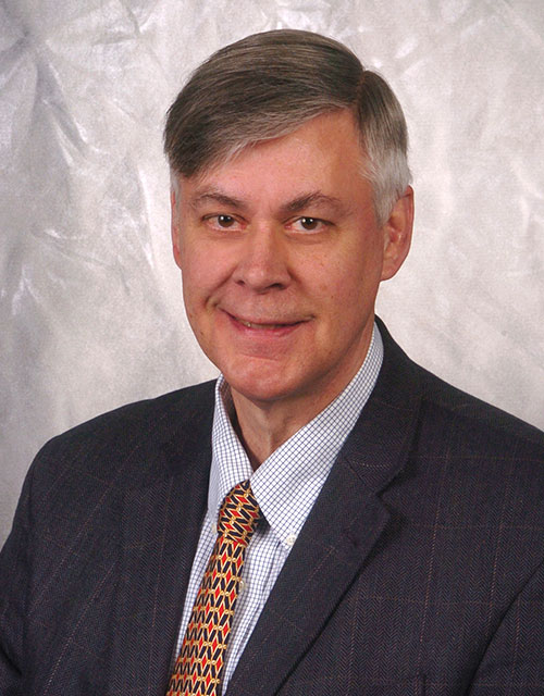 Profile image of Frank Schmidt