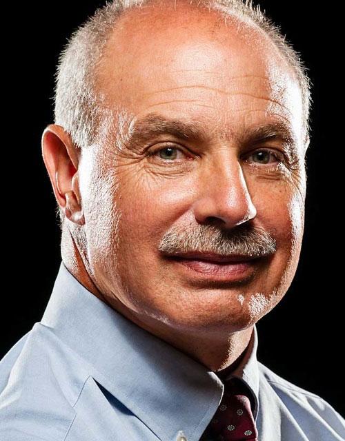 Profile image of Rick Jerz