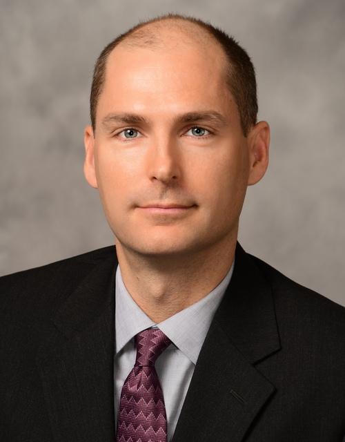 Profile image of Sam Burer