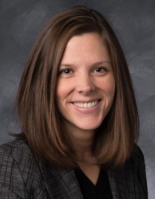 Profile image of Andrea Luangrath