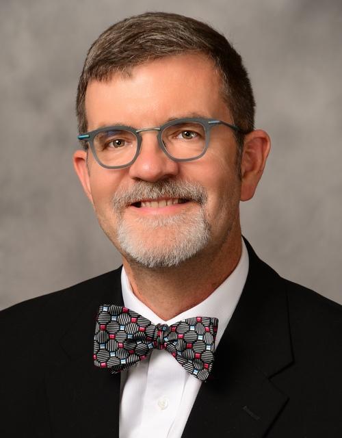 Profile image of Jay Christensen-Szalanski