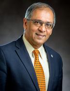 Profile image of Goutam Chakraborty