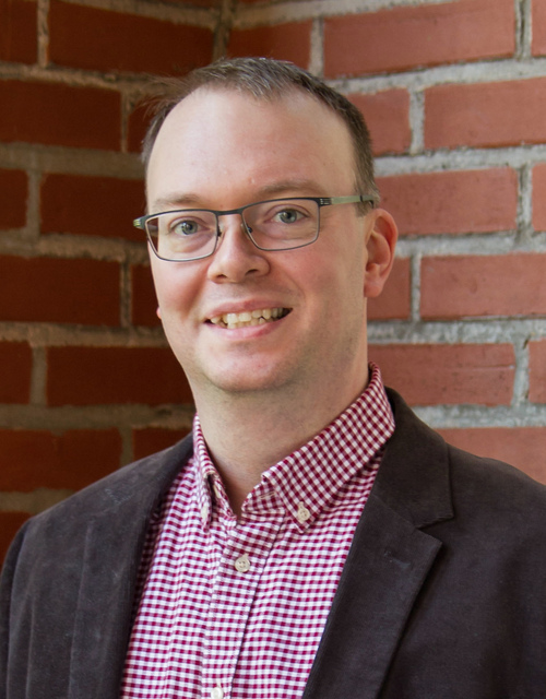 Profile image of Carl Follmer