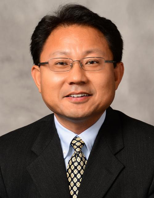 Profile image of Patrick Fan