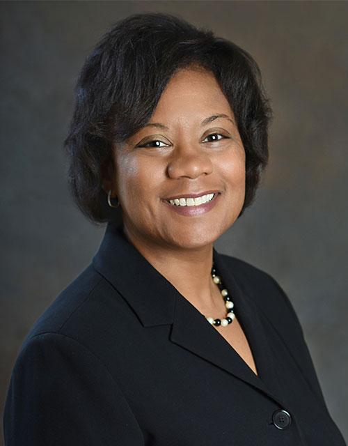 Profile image of Michele Williams