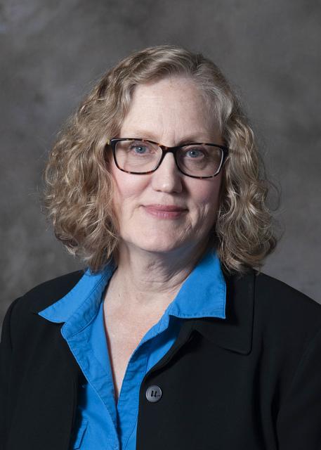 Profile image of Barbara Thomas