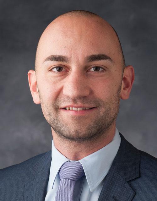 Profile image of Richard Peter