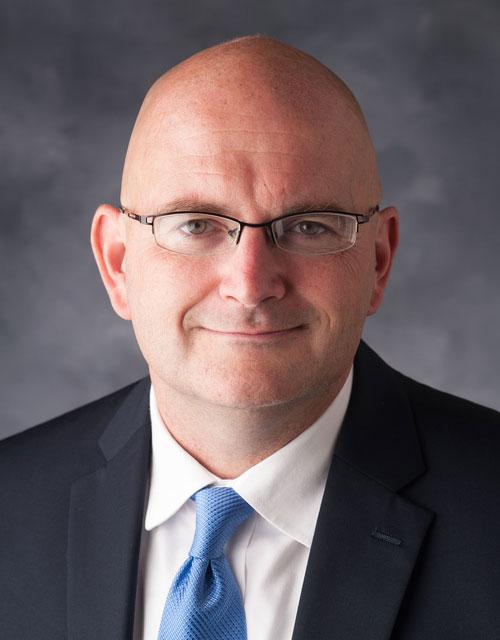 Profile image of John Engel