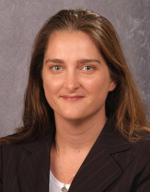 Profile image of Heidi Dybevik