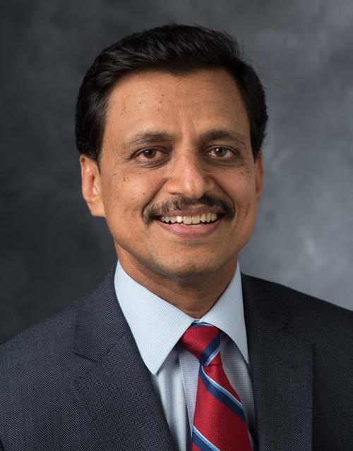 Profile image of Ashish Tiwari