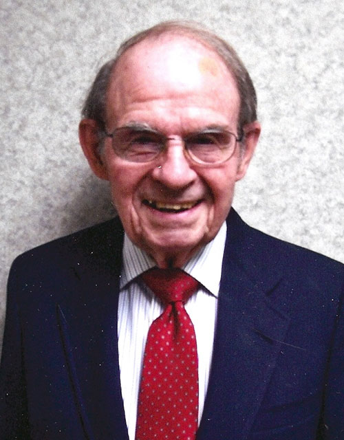 Profile image of Norm Kallaus