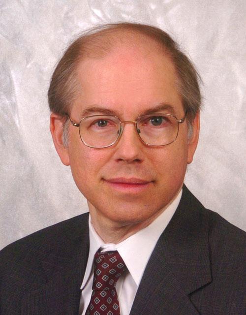 Profile image of David Bates