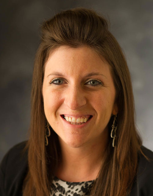 Profile image of Lindsey Aldrich