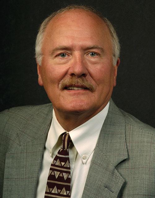 Profile image of Tim Lowe