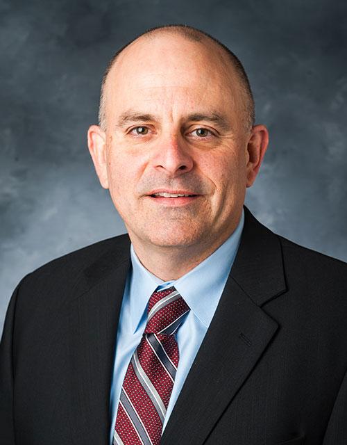 Profile image of David Deyak