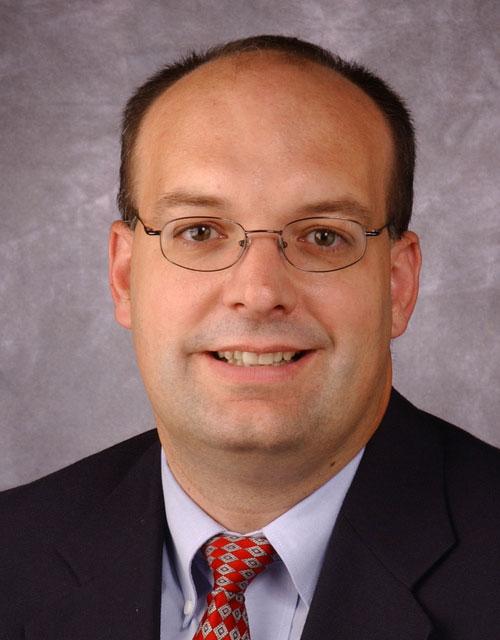 Profile image of Greg Stewart