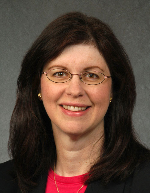 Profile image of Mary Murphy, MBA, J.D.