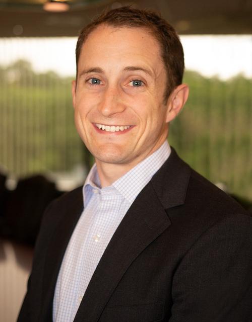 Profile image of Michael Durney