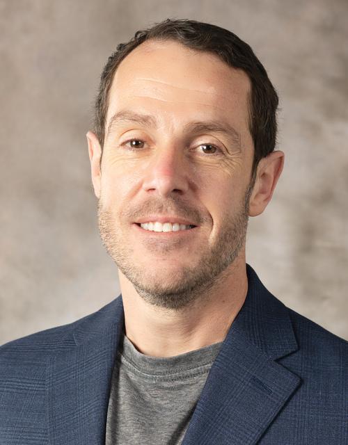 Profile image of Mark Archibald