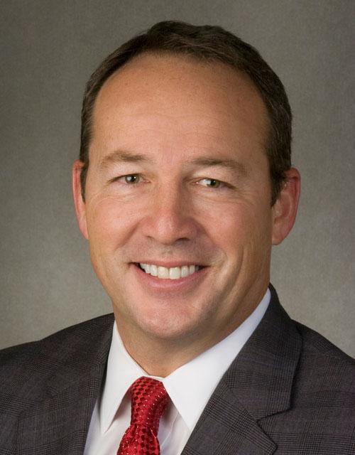 Profile image of Mark Winkler, Masters of Business Adminisration