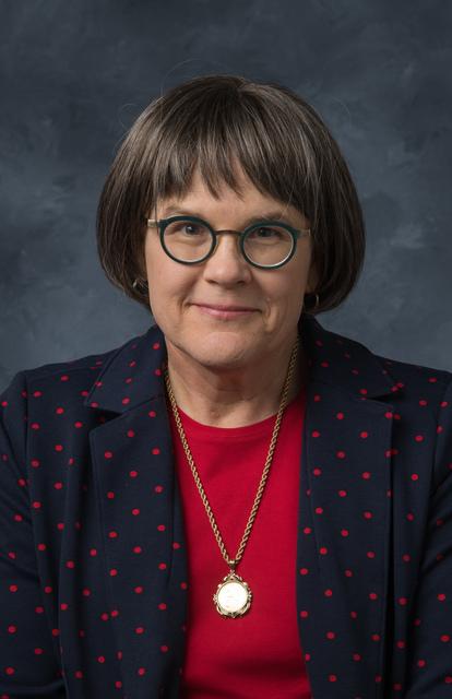 Profile image of Carol Smith