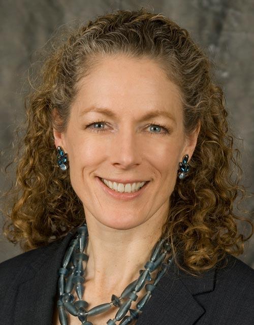 Profile image of Dawn Kluber
