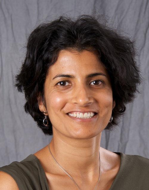 Profile image of Amrita Nain
