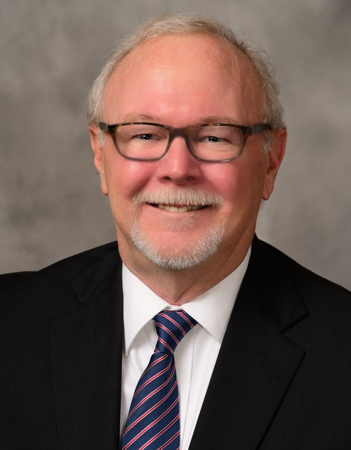 Profile image of John Murry Jr