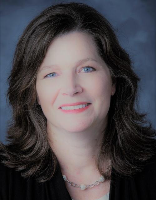 Profile image of Nancy Kroeze