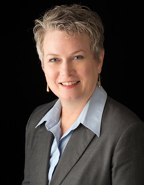 Profile image of Sarah Gardial