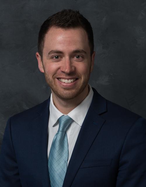 Profile image of Nicholas Kavanaugh