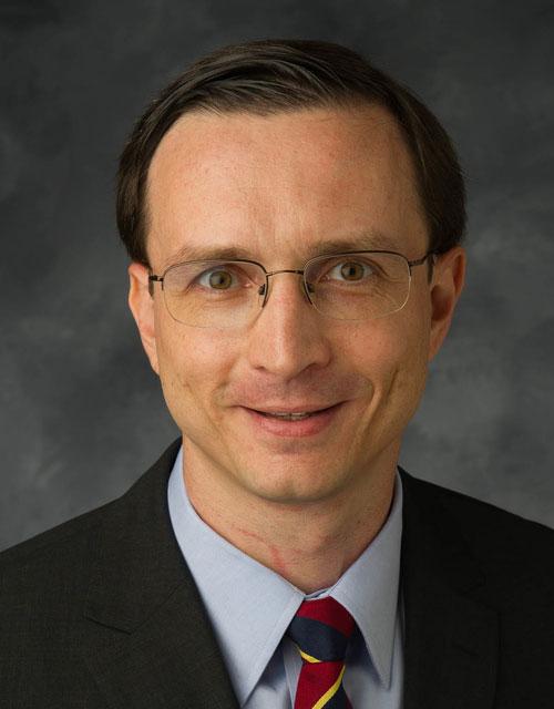 Profile image of Thomas Berry-Stoelzle