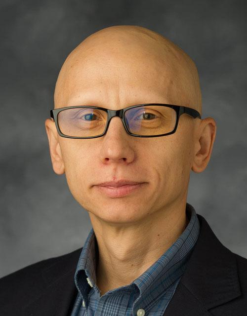 Profile image of Ion Vasi