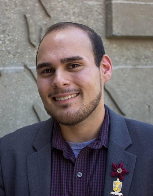 Profile image of Tristan Schmidt