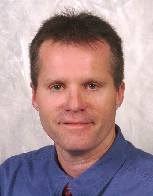 Profile image of Jeff Reuter