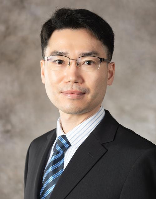 Profile image of Suyong Song
