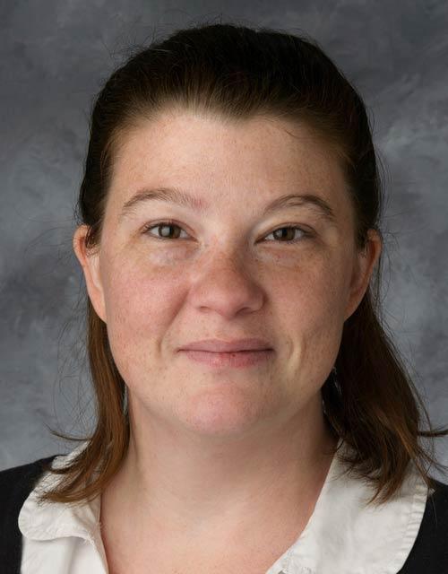 Profile image of Sara Novotny
