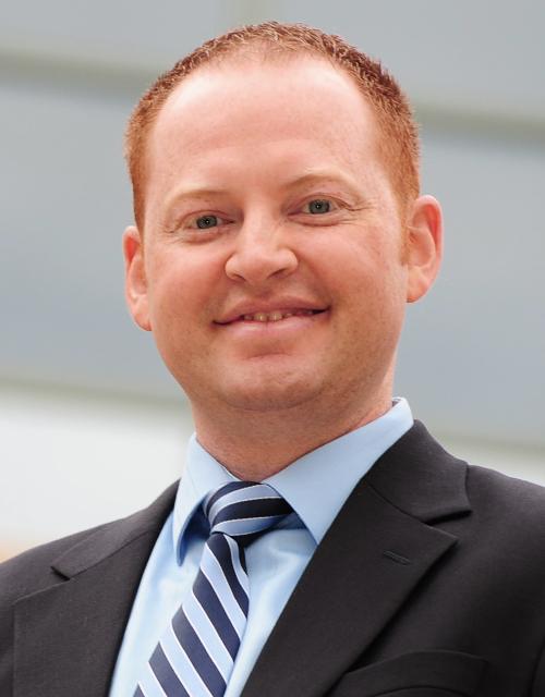 Profile image of Eean Crawford
