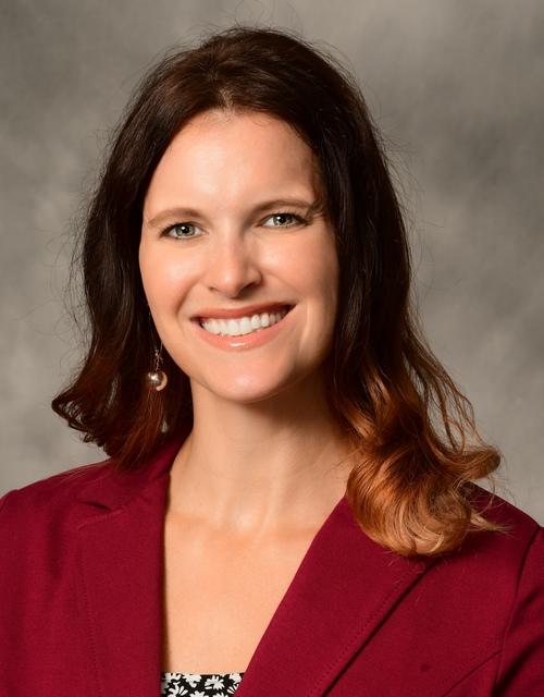 Profile image of Beth Livingston
