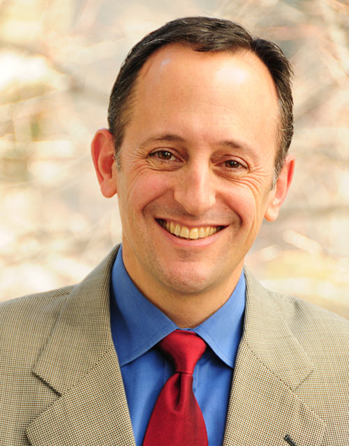 Profile image of Jon Garfinkel